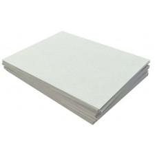 Асбокартон 4мм (1х0.8)