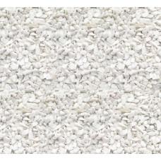 Мраморная крошка Белая, 10-20 мм