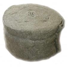 Льноватин 0,15*20 м*5-6 мм