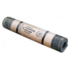 Рубероид РКК 350 1*10м