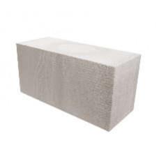 Блок Bonolit Project D500 600*050*250