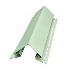 Угол наружный SAYGA SV-12 3050 светло-зеленый