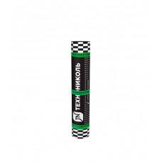 Линокром ТКП сланец серый 1*10м