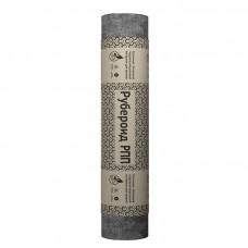 Рубероид РПП 300 1*15м