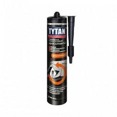 Герметик каучуковый Tytan Professional для кровли прозрачный 310 мл