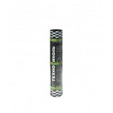 Стеклоизол Р ТКП 3,5 (9) сланец серый 1*9м