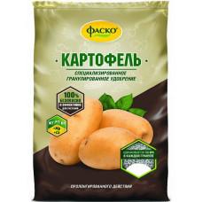 Удобрение Фаско Картофель 1 кг