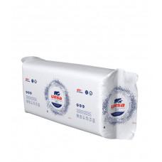 Утеплитель Плиты теплоизоляционные URSA П-15 1250-610-50 15,25м2 0,762м3