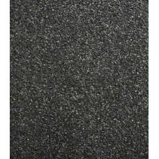 Стеклоизол Р ХКП 3,5 (9) сланец серый 1*9м