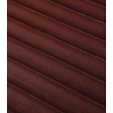 Ондулин SMART красный (Onduline)