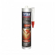 Герметик акриловый Tytan Professional для древесины венге 310 мл
